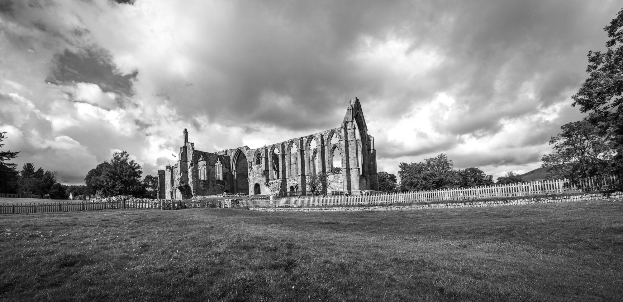 Bolton-Abbey-Wedding